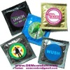 long time sex condom prolong sex condom www OEMcondom com