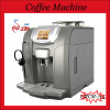 19Bar INVENSYS Pump 1250W Fully Automatic Espresso Coffee Machine