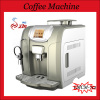 Fully Automatic Coffee Machine with LCD display,1250W,Plastic Housing