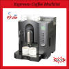 Free Color Options Fully Automatic Espresso Coffee Machine, 19Bars Pump from Italy