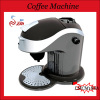 Italian Pod Espresso Coffee Machine with Coffee Bag