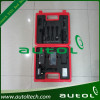 Launch X431 Diagun Red Box For OBD II, International Version