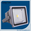 LED Flood Lamp 30W Aluminium Housing