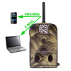 LTL 5210mm Mobile MMS EMAIL Scouting Hunting Game Camera