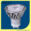 LED HIGH POWER SPOTLIGHT GU10 1*3W 3W