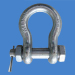 U. S Type Shackle Clamp (G2130)