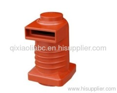 Isolation contact spout bushing CHN3-10Q/150 rated currrent 630-1250A