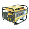 1kw Petrol Generator With CE (ZH1500CX)