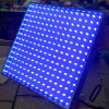 15w led plant grow lighting