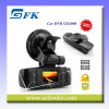 Full HD 1080P Car Black Box Car DVR Dashboard Camera