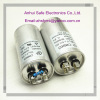 CBB65 MOTOR RUNNING CAPACITOR FOR AIR CONDITIONER