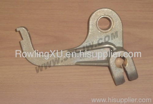 Rapier Loom Spare Parts for Vamatex