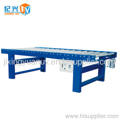 best quality of Roller Conveyor machine