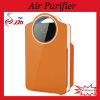 Multifunction Air Purifier/Air Purifier Filter Furnace/Electronic Air Purifier/Air Ionizer