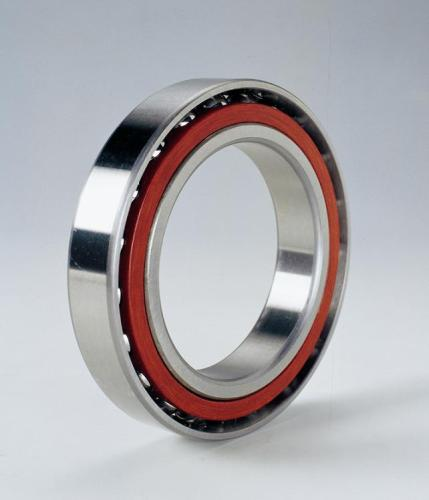 6000-ZZ Deep groove ball bearings
