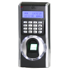 ZKS-A2 Fingerprint Access Control & Time attendance