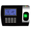 ZKS-T2 Fingerprint Time Attendance & Access Control