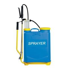 Knapsack Sprayer ,Hand Sprayer ,Manual Sprayer ,Backpack Sprayer MATABI SPRAYER