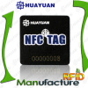 NFC stickers for mobile phone