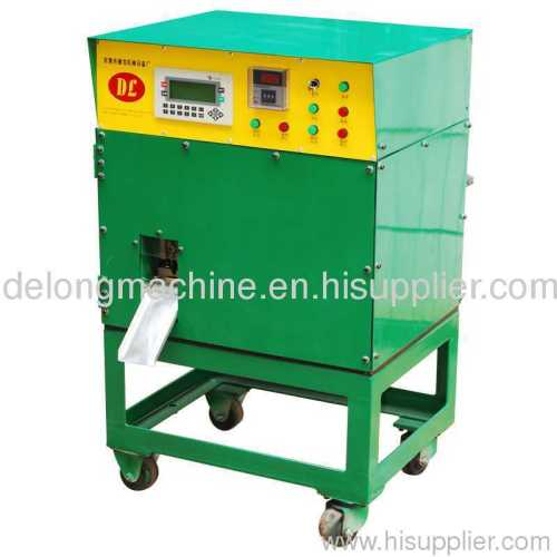 DLM-0818 Motor Stator Wedge Paper Forming & Cutting Machine