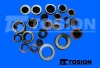 Shaft Viton Oil Seal