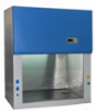 Air clean Ductless Fume Hood
