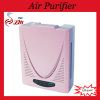 Air Purifiers With Hepa Filter/High Efficience Air Purifier/Home Used Air Purifier/Air Filter