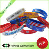 Silicone Band For souvenirs
