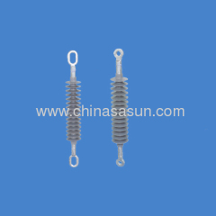 12kv (Long Rod)Suspension Composite Insulator
