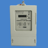 Single Phase Kilo Watt-hour Meter