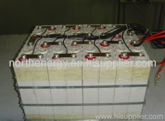 48v100ah electric vehicle battery