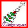 2012 Thomas Sabo Style Christmas Tree Charms Jewelry Cheap China