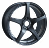 OEM Spoke Alloy Wheel