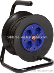 Germany type Plastic cable reel