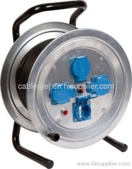 CE Approved India best selling Cable Reel