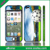 high quality iphone 5 skin sticker