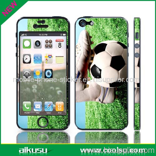 hot selling cell phone cover manufacturer