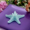 Sea Star Craft Candle