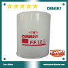 Stock Replacement of FF185 Fuel Filter