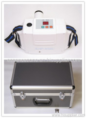 portable wireless dental x-ray machines