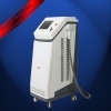 professional 808nm diode laser hair removal