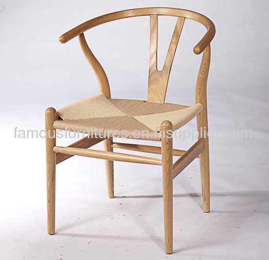 famous wooden chairs solid ash modern dining chairs study rom furnitures 15213 | 2012 12%2F18%2F114843591529