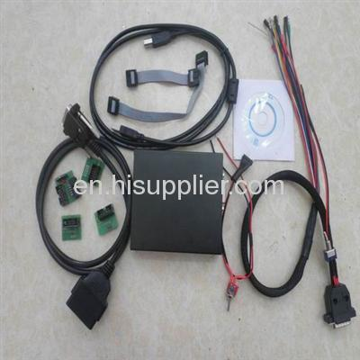 sell FGTech Galletto 2-Masterautorepair toolsauto scanner