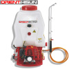 806 20L tank capacity with 1E34F engine powered sprayer (farm tools power nebulizer)