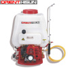 808 25L tank capacity with 1E34F engine powered sprayer (farm tools power nebulizer)