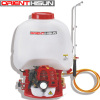 809 25L tank capacity with 1E34F engine powered sprayer (farm tools power nebulizer)
