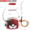900 25L tank capacity with 1E34F engine powered sprayer (farm tools power nebulizer)