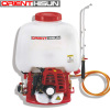 800 20L tank capacity with 1E34F engine powered sprayer (farm tools power nebulizer)