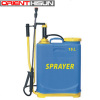 16-2 16L capacity farm tools hand sprayer with 0.2-0.3 pressure