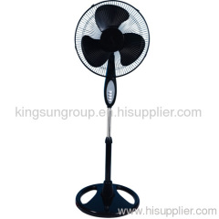 16inch competitive price stand fan